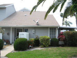 Photo of 724 Players Court, Melbourne, FL 32940 (MLS # 875913)
