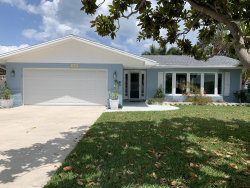 Photo of 4822 Fairview Drive, Cocoa Beach, FL 32931 (MLS # 875935)
