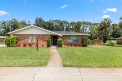Photo of 616 Manor Place, West Melbourne, FL 32904 (MLS # 875968)