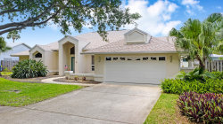 Photo of 114 Tradewinds, Indialantic, FL 32903 (MLS # 875973)