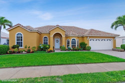 Photo of 171 Seaview Street, Melbourne Beach, FL 32951 (MLS # 876011)