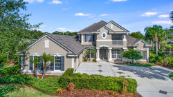 Photo of 8172 Old Tramway Drive, Melbourne, FL 32940 (MLS # 876192)