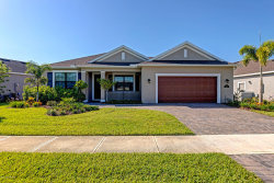 Photo of 3611 Stabane Place, Melbourne, FL 32940 (MLS # 876200)