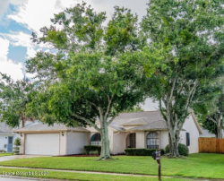 Photo of 3468 Florida Palm Avenue, Melbourne, FL 32901 (MLS # 876202)