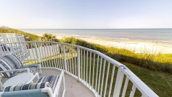 Photo of 2925 N Highway A1a, Unit 202, Indialantic, FL 32903 (MLS # 876208)