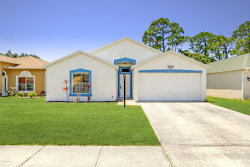 Photo of 4326 Mount Carmel Lane, Melbourne, FL 32901 (MLS # 876220)