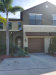 Photo of 1400 Lara Circle, Unit 104, Rockledge, FL 32955 (MLS # 876246)
