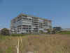Photo of 3740 Ocean Beach Boulevard, Unit 601, Cocoa Beach, FL 32931 (MLS # 876253)