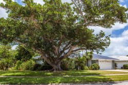 Photo of 323 Jack Drive, Cocoa Beach, FL 32931 (MLS # 876257)