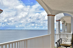 Photo of 8964 Puerto Del Rio Drive, Unit 404, Cape Canaveral, FL 32920 (MLS # 876291)