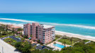 Photo of 5635 S Highway A1a, Unit 503, Melbourne Beach, FL 32951 (MLS # 876341)