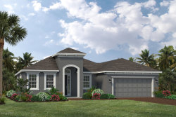 Photo of 3930 Archdale Street, Melbourne, FL 32940 (MLS # 876369)