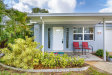 Photo of 213 Grant Avenue, Cocoa Beach, FL 32931 (MLS # 876370)