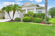 Photo of 5966 Indigo Crossing Drive, Rockledge, FL 32955 (MLS # 876374)