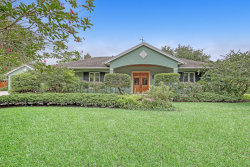 Photo of 4401 Post Road, Melbourne, FL 32934 (MLS # 876453)