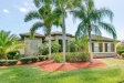Photo of 3568 Imperata Drive, Rockledge, FL 32955 (MLS # 876466)