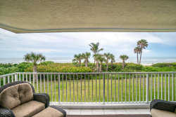 Photo of 1505 N Highway A1a, Unit 201, Indialantic, FL 32903 (MLS # 876471)