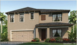 Photo of 351 Cougar Street, Cocoa, FL 32927 (MLS # 876484)