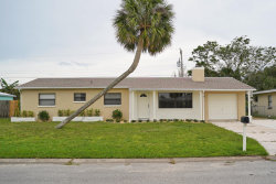 Photo of 487 Nancie Avenue, Merritt Island, FL 32952 (MLS # 876505)