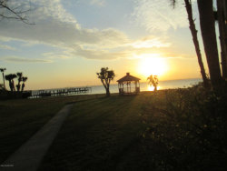 Photo of 201 International Drive, Unit 624, Cape Canaveral, FL 32920 (MLS # 876547)