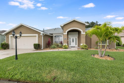 Photo of 462 Summers Creek Drive, Merritt Island, FL 32952 (MLS # 876590)
