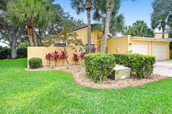 Photo of 163 Eton Circle, Melbourne, FL 32940 (MLS # 876628)