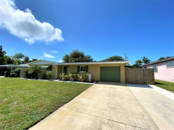 Photo of 175 Tiki Drive, Merritt Island, FL 32953 (MLS # 876639)
