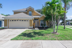 Photo of 1171 Potomac Drive, Merritt Island, FL 32952 (MLS # 876662)