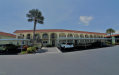 Photo of 201 Saint Lucie Lane, Unit 602, Cocoa Beach, FL 32931 (MLS # 876718)