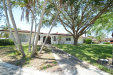 Photo of 626 Alamanda Court, Indialantic, FL 32903 (MLS # 876736)