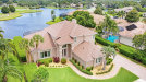 Photo of 757 Nicklaus Drive, Melbourne, FL 32940 (MLS # 876936)