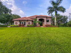 Photo of 4065 Post Road, Melbourne, FL 32934 (MLS # 877052)