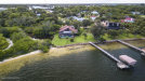 Photo of 111 Barnacle Place, Rockledge, FL 32955 (MLS # 877342)