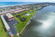 Photo of 760 S Brevard Avenue, Unit 312, Cocoa Beach, FL 32931 (MLS # 877423)