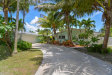 Photo of 460 Oak Ridge Drive, Indialantic, FL 32903 (MLS # 877719)