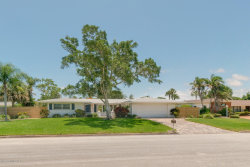 Photo of 305 9th, Indialantic, FL 32903 (MLS # 878019)