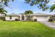 Photo of 524 Veracruz Boulevard, Indialantic, FL 32903 (MLS # 878563)