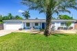 Photo of 329 Cedar Avenue, Cocoa Beach, FL 32931 (MLS # 878651)