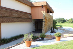 Photo of 2180 Country Club Drive, Unit 113, Titusville, FL 32780 (MLS # 878835)