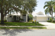 Photo of 1895 Canterbury Drive, Indialantic, FL 32903 (MLS # 878857)