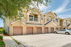 Photo of 4076 Meander Place, Unit 202, Rockledge, FL 32955 (MLS # 878941)