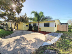 Photo of Rockledge, FL 32955 (MLS # 879078)