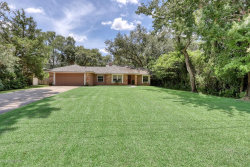 Photo of 627 Dolphin Road, Winter Springs, FL 32708 (MLS # 879377)