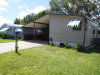 Photo of 4333 Twin Lakes Drive, Melbourne, FL 32934 (MLS # 879452)