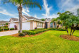 Photo of 4160 Aberdeen Circle, Rockledge, FL 32955 (MLS # 879474)