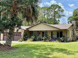 Photo of 2545 Trotters Trail, Cocoa, FL 32926 (MLS # 879485)