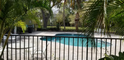 Photo of 2239 Flower Tree Circle, Unit 2239, Melbourne, FL 32935 (MLS # 879508)