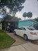 Photo of 3910 Pepper Place, Cocoa, FL 32926 (MLS # 879513)