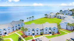 Photo of 7190 N Highway 1, Unit 101, Cocoa, FL 32927 (MLS # 879515)