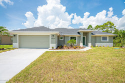 Photo of 2950 Grant Avenue, Palm Bay, FL 32909 (MLS # 879519)